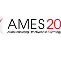 AMES 2015년 심사위원