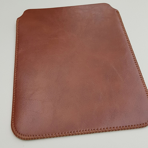 Kindle case for my ridibook. Bought from aliexpress (usd 5.89)