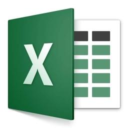 Mac용 Excel 2011에서 UTF8문서 읽어오기