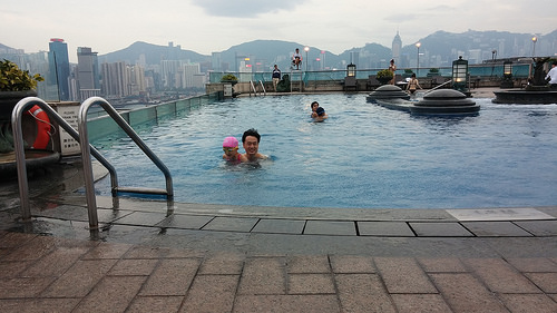 20140502_@Grand Harbour Kowloon 180851