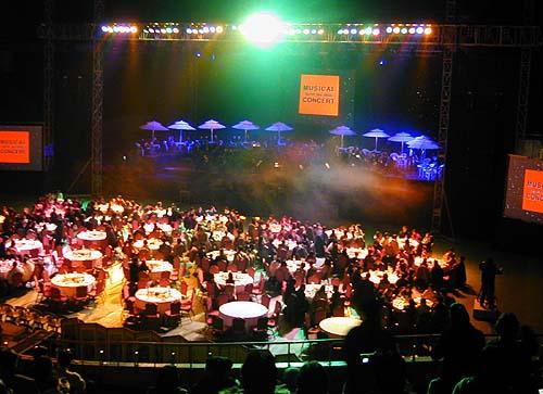 musicalconcert2003.jpg
