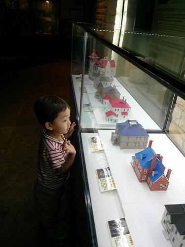 Compact Smart City, Songdo