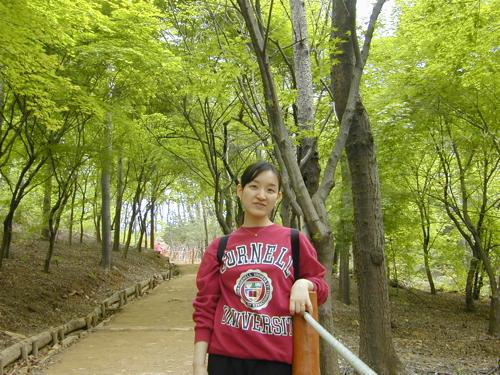 hikingOomyun.JPG
