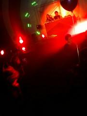 me2night, 2011