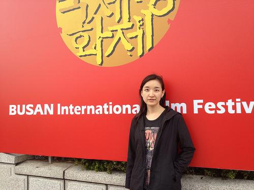 2012년 추석: Haeundae