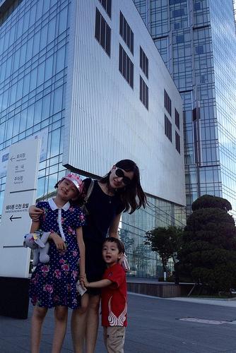 Sheraton Incheon