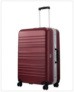 american tourister i double line