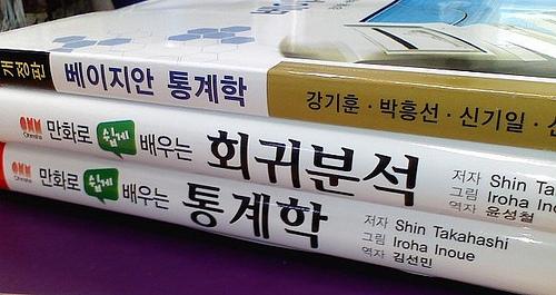 Q2, 2009 Books