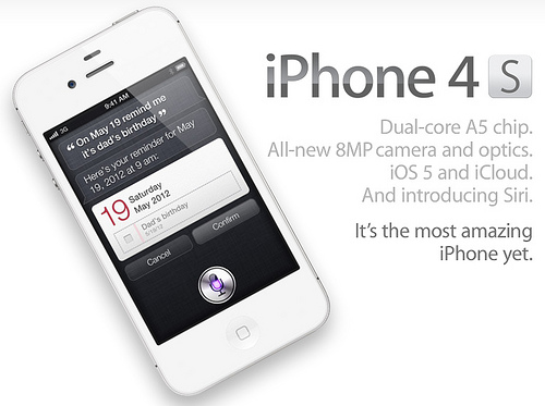 Captured from Apple.com