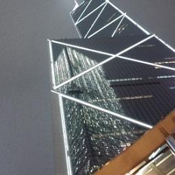 2014 홍콩 5박6일 가족 여행 15편 – 릭샤버스 야경 투어