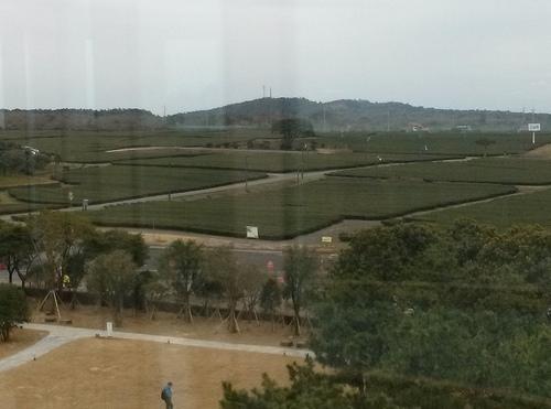 Jeju Trip on Feb 2013