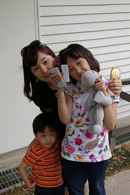 Hanhwa Resort, Yongin