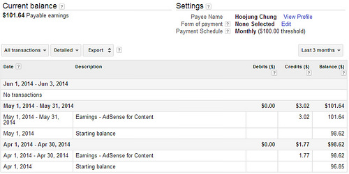 adsense_payment