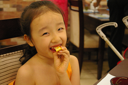 Jeju Trip, 2010