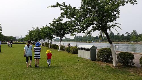 Misari, June 2014
