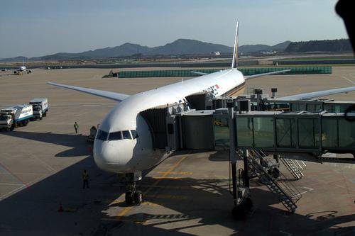 Singapore Air