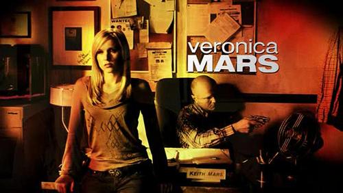 Vernica Mars