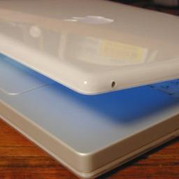 Mac용 엑셀, 첫 글자 한영 자동 변환 문제 해결