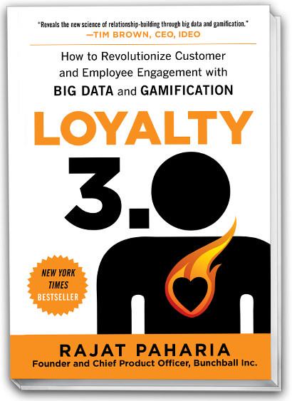 loyalty30