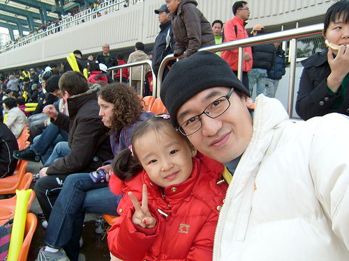 2008년 K리그 준플레이오프 성남 vs 전북