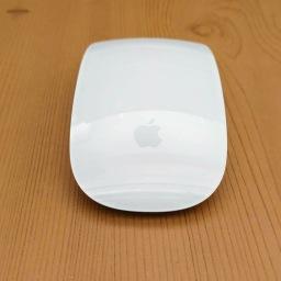 UX의 장인 애플의 실수, 두 제품 모두 구입