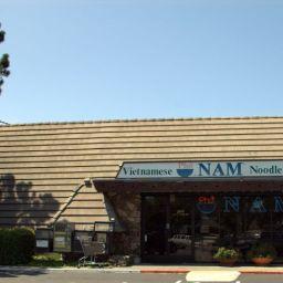 [SV출장#1-10] El Camino Real, Santa Clara에 있는 식당