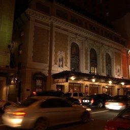 [SV출장#3-4] Jersey Boys, the story of Frankie Valli & The Four Seasons