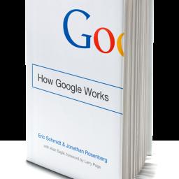 구글은 어떻게 일하는가 – 오역이 인상적인 책